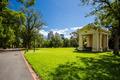 Fitzroy Gardens - PhotoDune Item for Sale