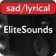 Elegant Soundtrack