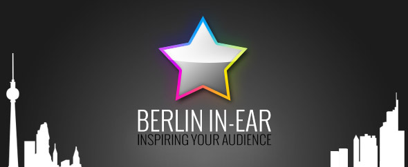 Berlin%20in-ear%20collective%20590x242%20v05