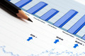 Financial graphs - PhotoDune Item for Sale