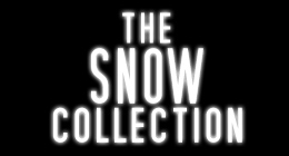 The Snow Collection