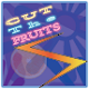 Cut The Fruits - CodeCanyon Item for Sale