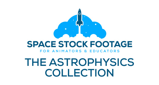 The Astrophysics Collection