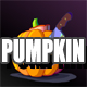 Pumpkin - ActiveDen Item for Sale