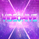 80's Title Pack - VideoHive Item for Sale