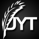 jytgraphics