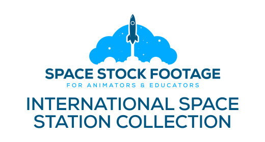 The International Space Station Collection