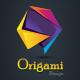 origamidesign
