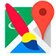 Google Map Styled for Prestashop - CodeCanyon Item for Sale