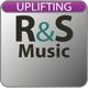 Wonderful Time - AudioJungle Item for Sale