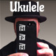 Ukulele Happy
