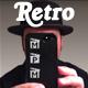 Retro Pop Circa 1974