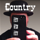 Country Music Boogie
