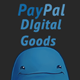 Paypal Digital Goods for Easy Digital Downloads - CodeCanyon Item for Sale