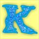 sendmail2krrish