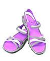 Pair of summer sandals - PhotoDune Item for Sale