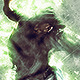 Fury 2 Photoshop Action - GraphicRiver Item for Sale