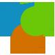 Logo%20-%20copy