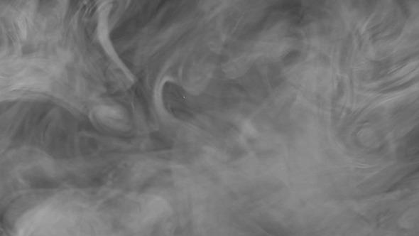 Smoke Effect 2