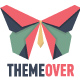 themeover