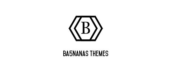 Ba5nanas