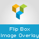 Visual Composer Add-on - Image Overlay & Flip Box - CodeCanyon Item for Sale