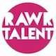 rawrtalent