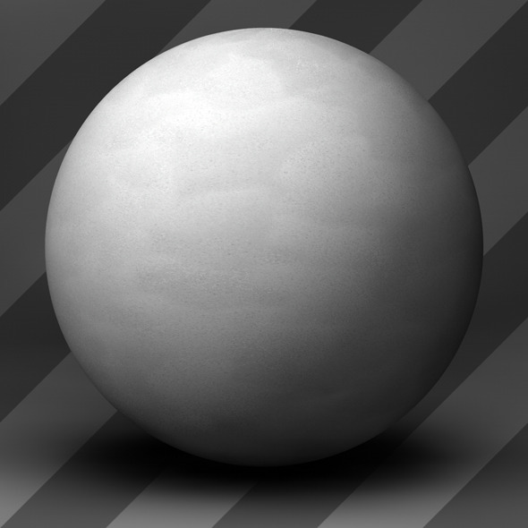 Concrete Shader_045
