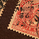 Old Stamps 351 - VideoHive Item for Sale
