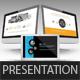Business_Multipurpose Presentation Templates - GraphicRiver Item for Sale