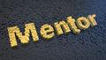 Mentor cubics - PhotoDune Item for Sale