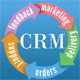 CRM Software - CodeCanyon Item for Sale