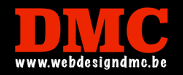 webdesigndmc
