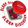 Sleep Disorder - PhotoDune Item for Sale
