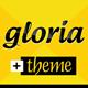 gloriatheme