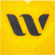 Wanero Logo - GraphicRiver Item for Sale