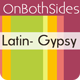 Gypsy Mood - AudioJungle Item for Sale