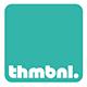 thmbnl