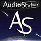 audiostyler