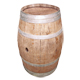 Barrel - GraphicRiver Item for Sale