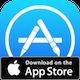 iTunesPortfolio - iOS9 Swift 2 Project