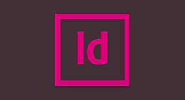 Learn-indesign-from-a-to-z