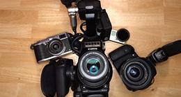 The-dslr-video-revolution