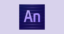 Learn-to-use-adobe-edge-animate