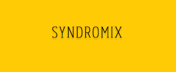 Syndromix_image_b