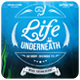 Life Underneath - Movie Poster - GraphicRiver Item for Sale