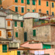 Riomaggiore - Detail - PhotoDune Item for Sale