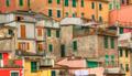 Riomaggiore - Detail - PhotoDune Item for Sale