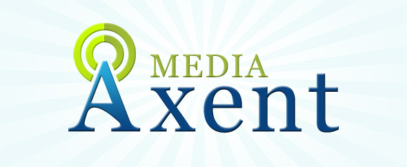 Axent home