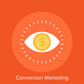 Conversion Marketing - PhotoDune Item for Sale